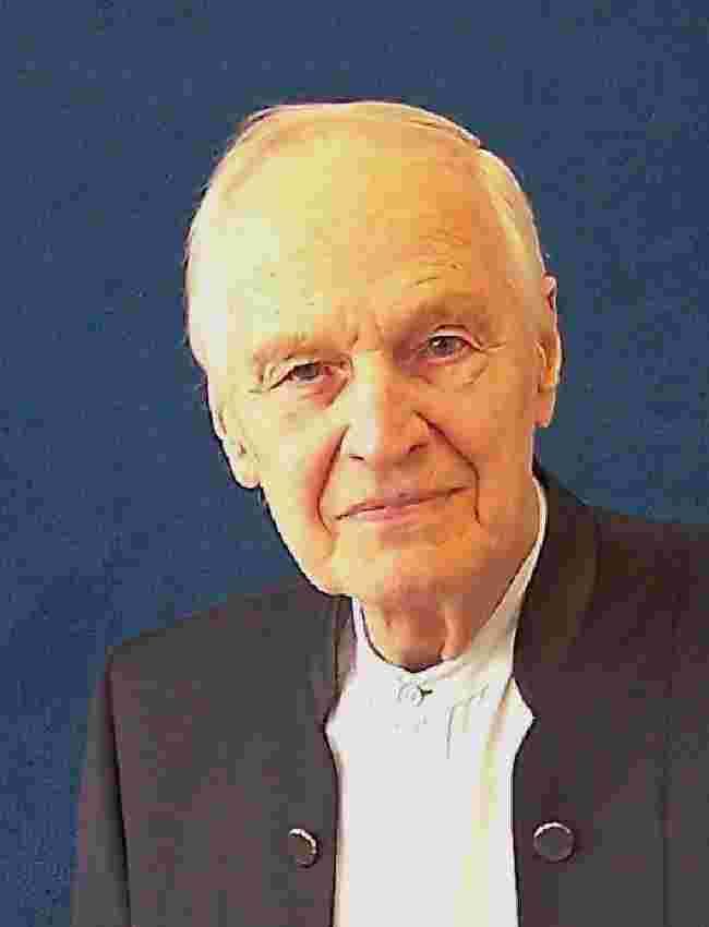 Erhard Löblein