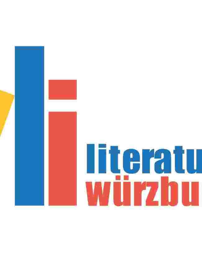 Literaturhaus Würzburg e.V.