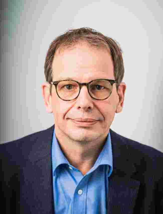 Hajo Seppelt